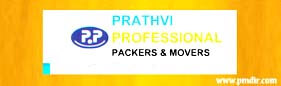 pmdir.com - Prathvi Professional Packers and Movers Mangaluru