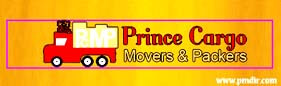 Prince Cargo Movers and Packers Haridwar