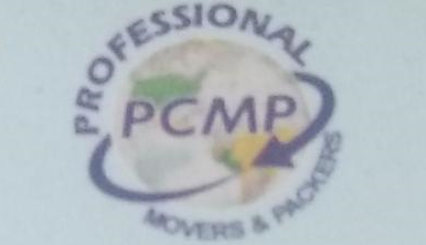 Professional Cargo Movers and Packers Pvt. Ltd. Bengaluru