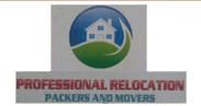 Professional Relocation Packers and Movers Pune