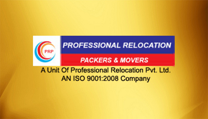 Professional Relocation Packers And Movers Mumbai