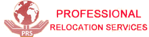 Professional Relocation Services Kolkata