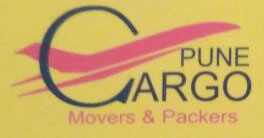 Pune Cargo Packers and Movers Service Pune