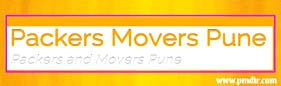 Pune Packers and Movers Ahmednagar