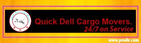 pmdir.com - Quick Dell Cargo Movers New Delhi