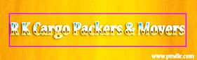 pmdir.com - R K Cargo Packers and Movers Mumbai