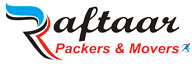 Raftaar Packers and Movers Vapi