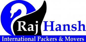 Rajhansh International Packers & Movers Jaipur