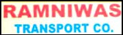 Ramniwas Transport Co. Noida
