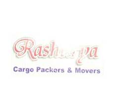 Rashtriya Cargo Packer and Movers Ahmedabad