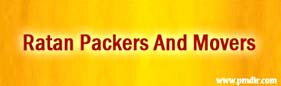 Ratan Packers and Movers Belgaum
