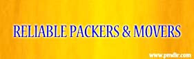 Reliable Packers and Movers Siliguri