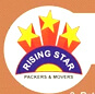 Rising Star Packers and Movers Mumbai
