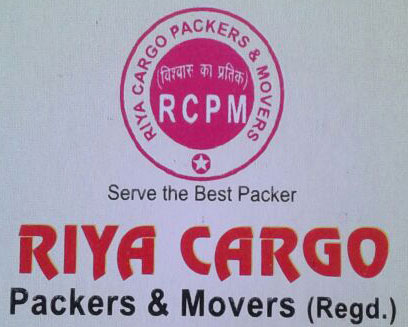 Riya Cargo Packers and Movers Jaipur
