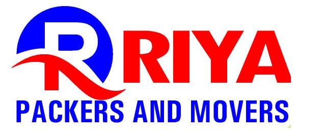 Riya Packers and Movers Chennai