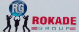 Rokade Group Mumbai