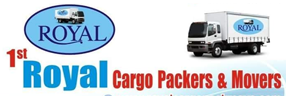 Royal Cargo Packers and Movers Mumbai