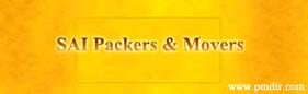 pmdir.com - SAI Packers and Movers Ajmer
