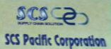SCS Pacific Corporation New Delhi