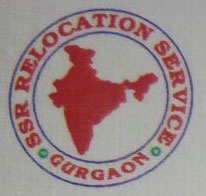 SSR Relocation Service Noida
