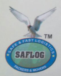 Safe and Fast Logistics Packer and Movers Ludhiana