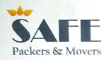 Safe Packers and Movers Faridabad