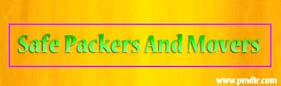 pmdir.com - Safe Packers And Movers Tirupati