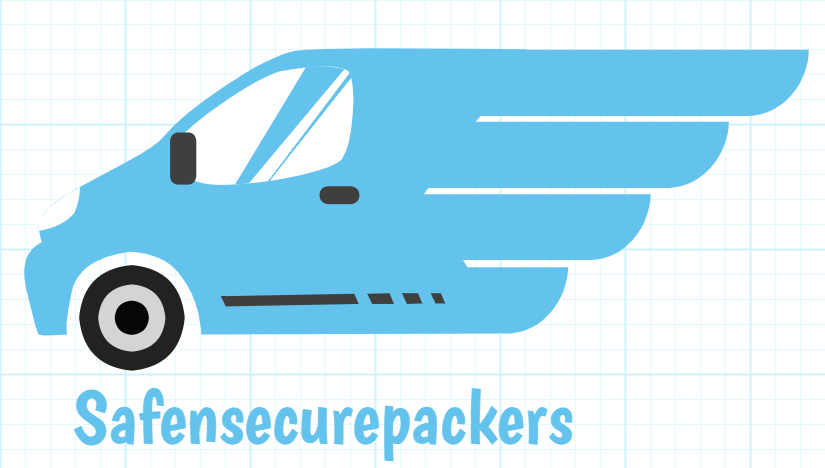 Safe and Secure Packers and Movers Aurangabad
