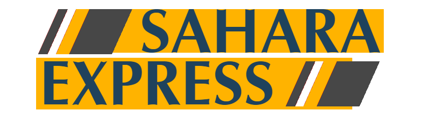 Sahara Express Packers and Movers New Delhi