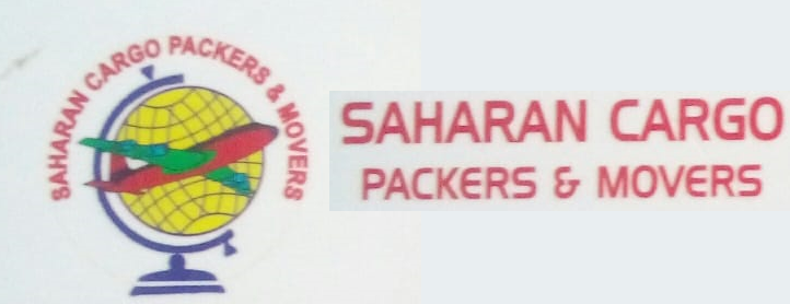 Saharan Cargo Packers and Movers Pune