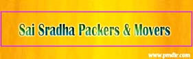 Sai Sradha Packers and Movers Cuttack