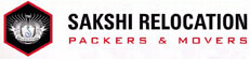 Sakshi Relocation Packers and Movers Mumbai