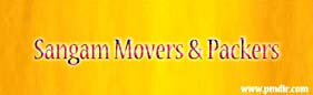 pmdir.com - Sangam Movers and Packers Allahabad