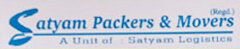 Satyam Packers and Movers Lucknow