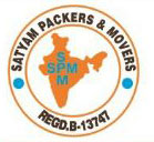 Satyam Packers and Movers. Lucknow