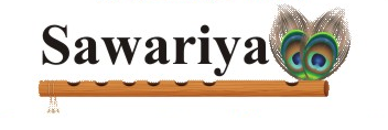 Sawariya Cargo Packers And Movers Gurgaon