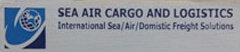 Sea Air Cargo and Logistics Mohali