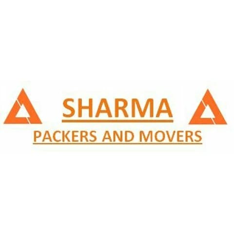 Sharma Packers and Movers Bengaluru