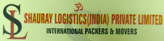 Shaurya Logistics India Pvt. Ltd. Mumbai