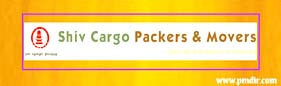 Shiv Cargo Packers and Movers Amritsar