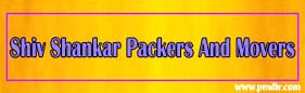 pmdir.com - Shiv Shankar Packers And Movers New Delhi