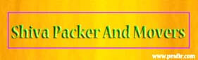 pmdir.com - Shiva Packer And Movers Chandigarh