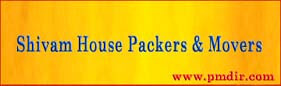 Shivam House Packers and Mover Agra