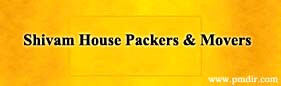 Shivam House Packers and Movers Agra