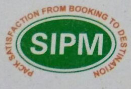 Shivam International Packers and Movers Raipur