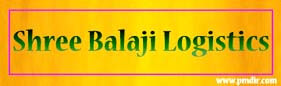 Shree Balaji Logistics Kochi
