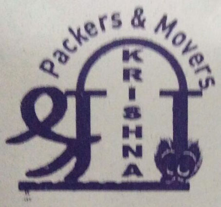 Shree Krishna Packers and Movers Gwalior