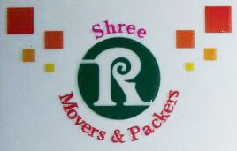 Shree Ramdev Movers and Packers Surat
