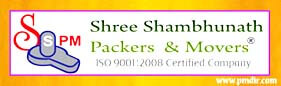 pmdir.com - Shree Shambhunath Packers and Movers Raipur