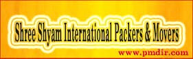 pmdir.com - Shree Shyam Internationel Packers and Movers Gurugram